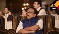 Goa CM Laxmikant Parsekar set to lose