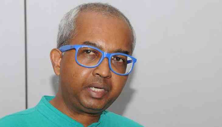 Why would I write I'm gay in my job application?: Prof sacked by B'luru college