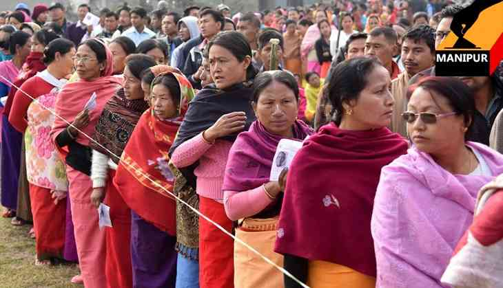 Close competition in Manipur: with no majority, who will form the govt?