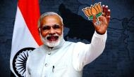 Victory in UP will make Modi more bold in the foreign policy arena