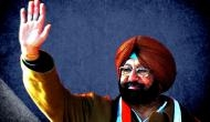 Punjab result: what worked for Congress, and what went against AAP