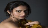 Rasika Dugal to do show on forgotten authors of India