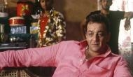 Munna Bhai series' next won't be on lines of 'Munna Bhai Chale America': Sanjay Dutt