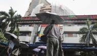 भाजपा की जीत के जश्न में डूबा शेयर बाजार, निफ्टी ने लगाई उच्चतम छलांग