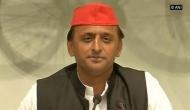 BJP shuns Akhilesh Yadav's 'narrow-minded' statement