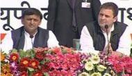 Samajwadi debunks reports of deal with Congress