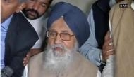 Badal cornered: Will he wriggle out of this mess?