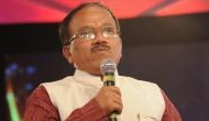 गोवा में त्रिशंकु विधानसभा, कांग्रेस सबसे बड़ा दल
