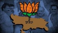 उत्तर प्रदेश: 40 साल बाद पार किया है भाजपा ने 320 का आंकड़ा, जानिए इस प्रचंड जीत के मायने