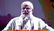 प्रधानमंत्री नरेंद्र मोदी: इस बड़ी जीत में हमें बड़ी विनम्रता दिखानी है