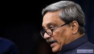 गोवा: 13 सीटों वाली भाजपा बनाएगी सरकार, 17 सीटों वाली कांग्रेस ने कहा लोकतंत्र की हत्या
