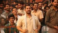 पाकिस्तान ने रखी फिल्म दंगल से राष्ट्रगान का सीन हटाने की शर्त, आमिर ने किया रिलीज से इनकार