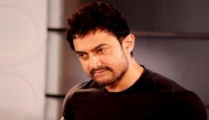 आमिर ख़ान: दंगल से बड़ी हिट साबित हाेगी ये फिल्म