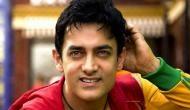 लाख छिपाने के बाद भी लीक हुआ 'ठग्स ऑफ हिंदोस्तान' में आमिर का लुक