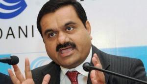 Govt did not quash proceedings against Adani Enterprises: Sources
