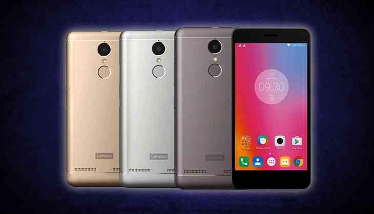 Lenovo K6 Power review: The 'dabba phone' that's super impressive