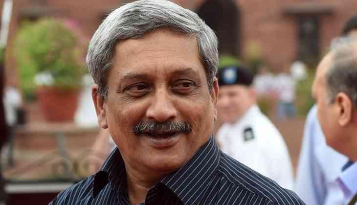 As Parrikar gets 48 hours to prove majority, Congress faces revolt in Goa