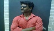JNU में दलित छात्र ने की ख़ुदकुशी, आख़िरी फेसबुक पोस्ट में असमानता का ज़िक्र