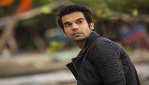 Newton's Oscar Nomination: Twitter flooded with B-Town reactions for Rajkummar Rao