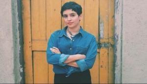 Nothing has changed after 'Dangal': Sanya Malhotra