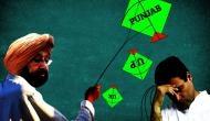 पंजाब में अमरिंदर की जीत से कांग्रेस को क्या सीखने की जरूरत है?
