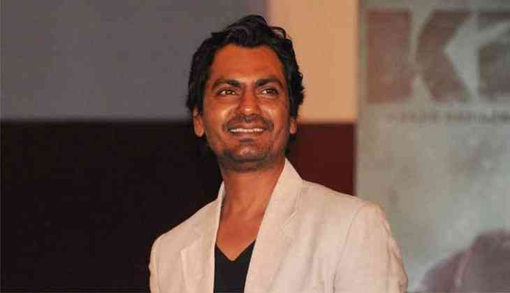 Gullyboy, Nawazuddin Siddiqui turns India's Posterboy !