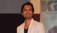 Nawazuddin Siddiqui shares message about discrimination over appearance