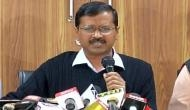 Delhi: LG directs AAP to pay Rs 97 crore in 30 days for ads featuring Arvind Kejriwal