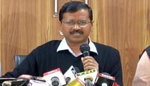 No relief for AAP on modernized EVMs for MCD polls