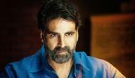 Surgical Strike 2: अक्षय कुमार ने वायुसेना की जवाबी कार्रवाई पर कहा- अंदर घुस कर...