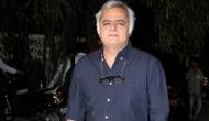 Hansal Mehta to team with Rajkummar Rao for comedy 'Turram Khan'