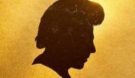 Akshay Kumar tunes in to play Gulshan Kumar in biopic Mogul