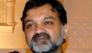 Begum Jaan our labour of love: Srijit Mukherji