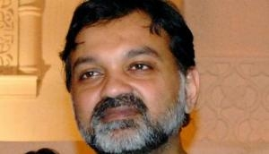 Srijit Mukherji not afraid of 'Fast & Furious 8'