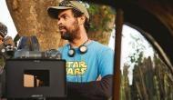 Interview: Vikramaditya Motwane on Trapped, Aamir, Salman, Rajkumar Hirani and more!