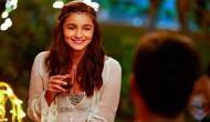 Alia Bhatt Birthday: Raazi actress shares her look from Meghna Gulzar's film