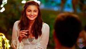 Alia Bhatt wants to essay Jennifer Lawrence's character in 'Silver Lining...'