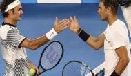 Indian Wells Masters: Roger Federer, Rafael Nadal to face each other in fourth round
