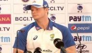 Australia vs New Zealand: We `got away with one`, admits Smith