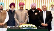 Drugs, unemployment and more: 5 priorities on Amarinder's road map for Punjab