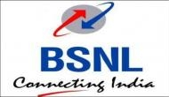 BSNL ने JIO को टक्कर देने के लिए पेश किया शानदार प्लान, यूजर्स को  हर दिन मिलेगा 1.5GB डेटा