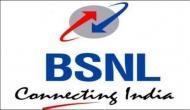 BSNL में टेलीकॉम ऑफिसर के पद पर वैकेंसी