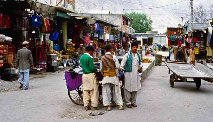 Pak to make Gilgit-Baltistan a province. How will it change South Asian politics?