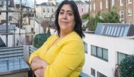 Gurinder Chadha: want my stories to appeal to all people