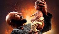 'Baahubali: The Conclusion' trailer achieves 100 million views