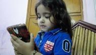 Google Family Link: फोन बच्चों के हाथ में लेकिन कंट्रोल आपके