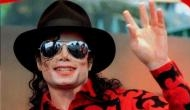 Michael Jackson's father Joe Jackson died at 89 after battling with cancer