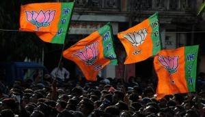 With an eye on civic body, panchayat polls in Bengal, BJP to induct new faces into state cadre