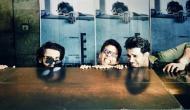 Ranveer Singh gets Trapped with Vikramaditya Motwane and Rajkummar Rao