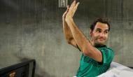 Indian Wells: Roger Federer cruises past Rafael Nadal, Novak Djokovic humbled by Nick Kyrgios